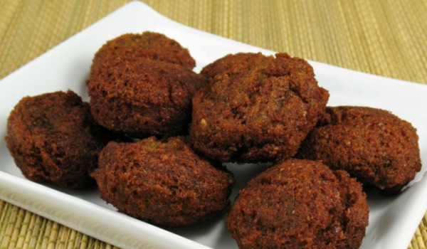 soya-kebabs_article.jpg