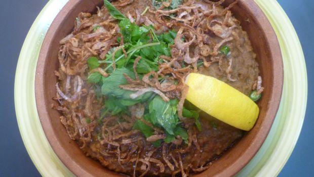 Soya haleem recipe by vicky ratnani ndtv food forumfinder Gallery