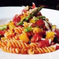 spaghetti.kitchen_med.jpg