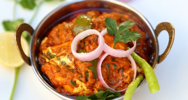 Spicy chicken recipe by meraj ul haque ndtv food spicy chicken forumfinder Image collections