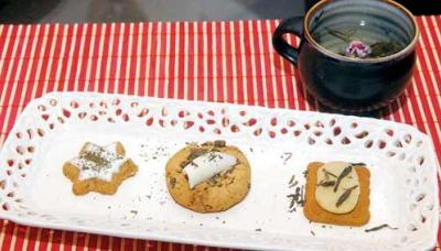star-cookies-article.jpg