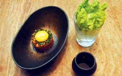 steak.tartare_article.jpg