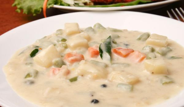 stew-veg