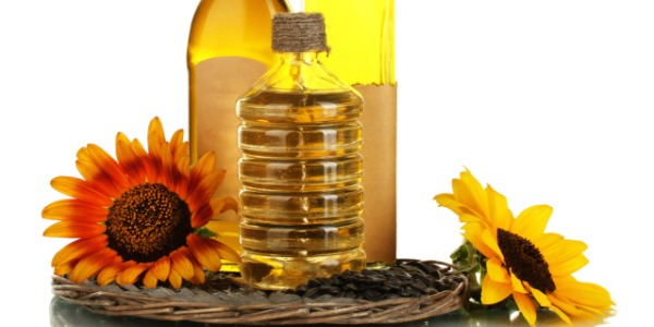 Sunflower Seed Oil Article Jpg Coconut