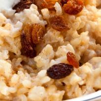 Recipe of Zaffrani Pulao