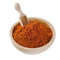 Recipe of Taco Seasoning