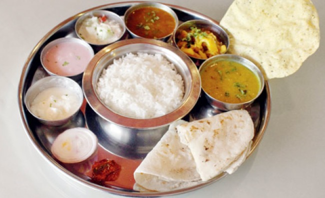 thali_article.jpg