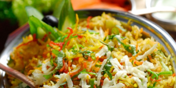 10 best rice recipes ndtv food best rice recipes 4 forumfinder