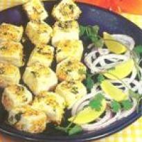 best-paneer-recipes-2