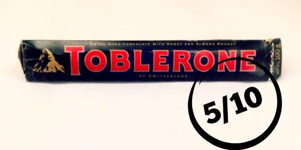 toblerone_600.jpg