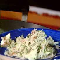 Tuna Rice