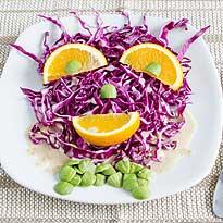 vegan-tumbnail-med.jpg