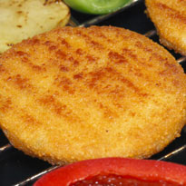 Vegetable cutlets recipe by niru gupta ndtv food vegetable cutlets forumfinder Gallery