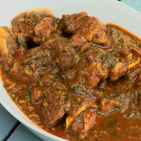- warli style mutton curry_med