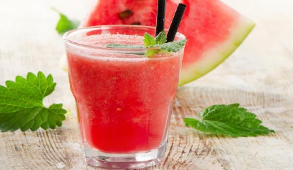 watermelon.cocktail.jpg