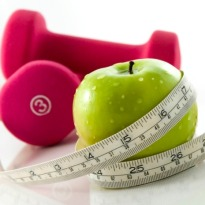 Stick to a healthy diet for weight loss