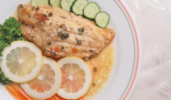 quick-dinner-recipes-17.jpg