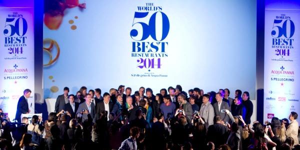 worlds-best_600.jpg