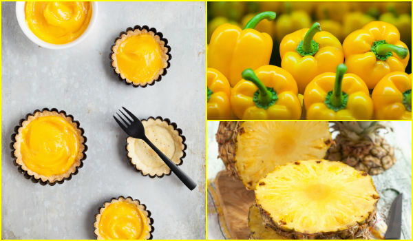 yellow coloured foods.jpg