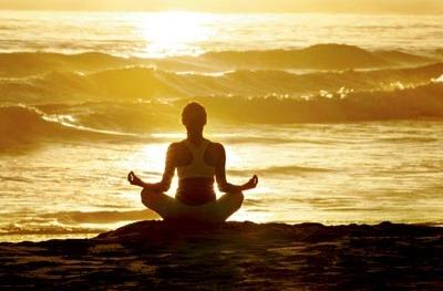 yoga-new_article.jpg