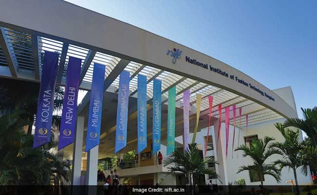 National Institute Of Fashion Technology Nift Will Declare Entrance Exam Result On March 30