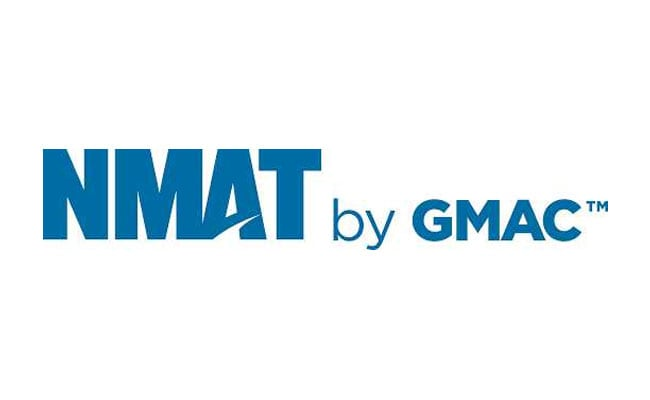 NMAT BY GMAC Registration Opens For 2018; Scores Now Accepted At B ...