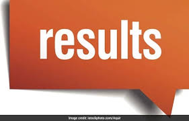 Allahabad University Result 2020 Declared; Know How To Download Scorecard