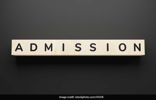 Haryana Switches To Online Mode For Polytechnic Admission