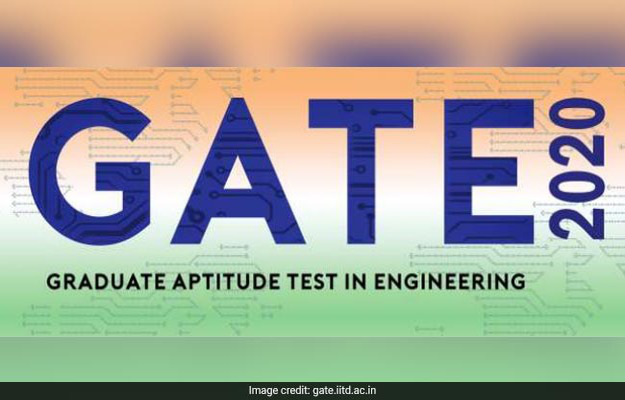 AICTE Approves Geospatial Science And Technology As Subject In GATE And NET Exams