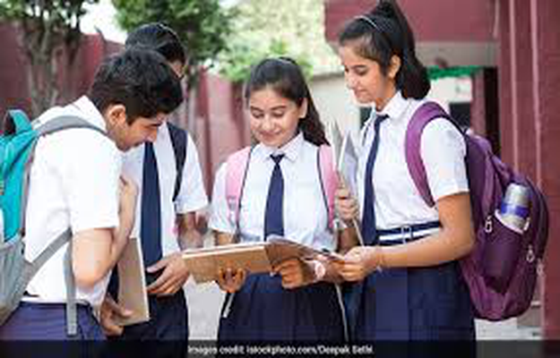 Delhi To Reopen Schools For Classes 10,12 From January 18