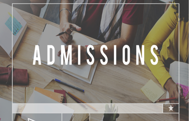 DU UG Admission 2021: Over 1 Lakh Applications Received Against 1st, 2nd Cut-Off; 7,245 Approved