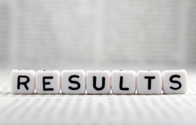 TISSNET Result Declared; Here's How To Download Scorecard