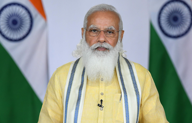PM Modi to address the event on July 29 to mark a year of new NEP
