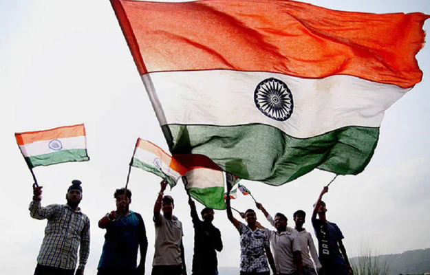 Independence Day 2021: Here's How Various Educational Institutions Celebrated The Day