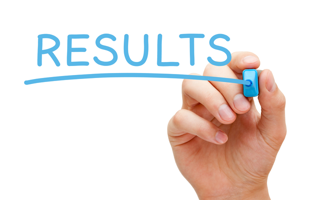 AP SSC Result 2021 (Out) LIVE: BSEAP Andhra Pradesh 10th ...