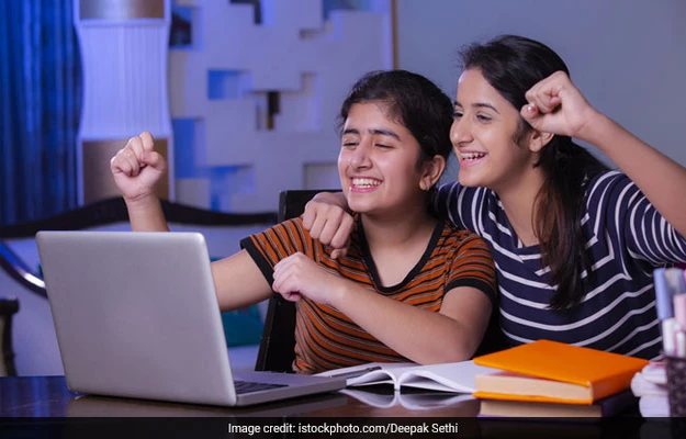 JEE Main Result 2021 LIVE: Session 4 Result Out; 44 Get 100 Percentile, 18 At AIR 1