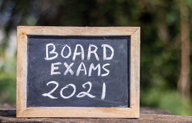 CBSE Board Exam 2021: Major Decisions On Final Exams, Promotion, Assessment Policy