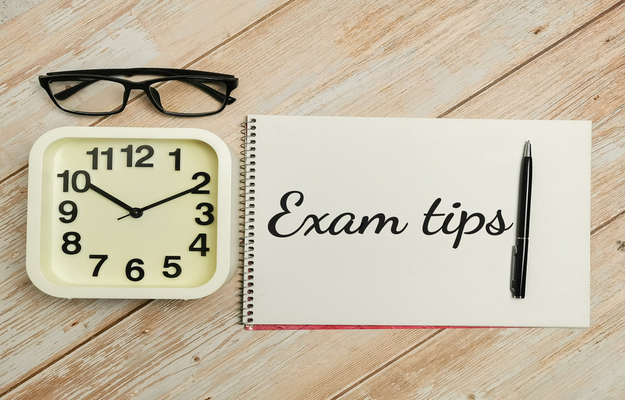 NEET 2021: Preparation Tips To Ace The Medical Entrance Exam