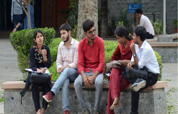 DU Admission 2021: First Cut-Off List Today At Admission.uod.ac.in