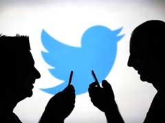 IS Threatens to Assassinate Twitter Employees