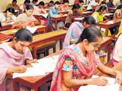 Civil Services Exam: Where Steel Plants and Tablets are Lost in Translation