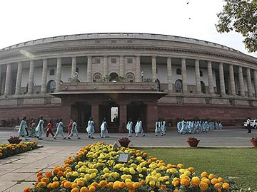 Parliamentary panel recommends increasing retirement age to 65