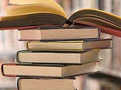 2016 में सबसे ज्यादा पढ़ी गईं ये बुक्स, किताबें खरीदनें में दिल्ली वाले रहे सबसे आगे
