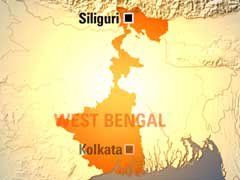 Encephalitis Toll Climbs to 52 in West Bengal