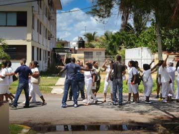 http://www.ndtv.com/news/2014/07/14/images/story_page/cuba_women_afp_360_story.jpg