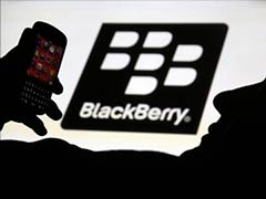 How To Share Files From Android to BlackBerry and Back Using ES File Explorer
