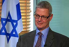 There is no quick fix solution for Gaza, says Israel's ambassador to India: Full transcript