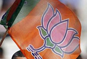 Gujarat MP from BJP allegedly slapped, threatened doctor