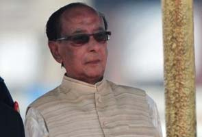 Bangladesh president dies in Singapore: officials