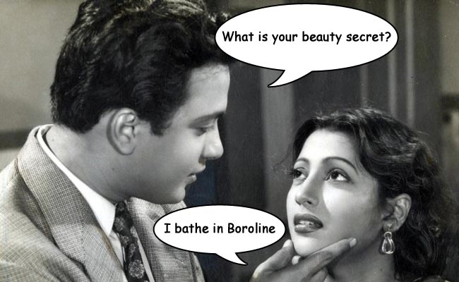 Bengali_2.jpg